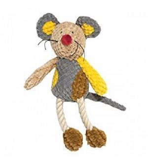 Rosewood pet Žaislas šunims Peliukas