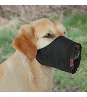 Trixie šuns antsnukis