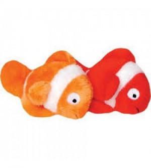 Loopies žaislas - žuvytė