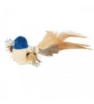 Žaislas paukštis