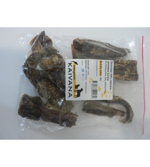 Skanėstas dž.buivolų mėsa 200 g