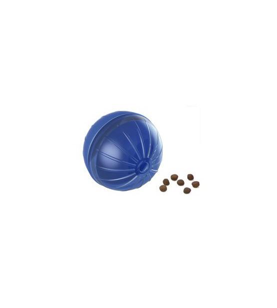 Record kamuolys skanėstams 12cm 6331
