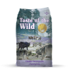 Taste of the Wild Canine Sierra Mountain sausas maistas šunims