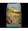 Taste of the Wild Appalachian Valley