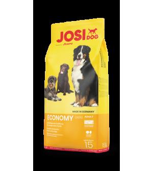 Josera JosiDog Economy sausas maistas šunims