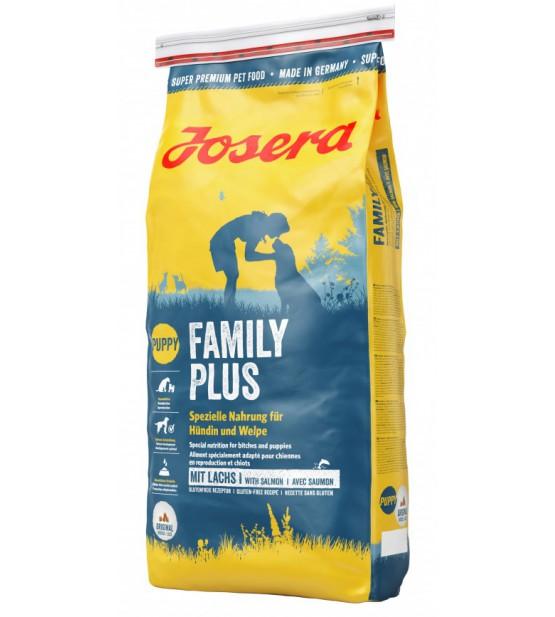 Josera Family Plus