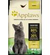 Applaws Cat Senior/Neutered Chicken