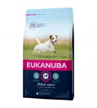 Eukanuba Adult Small Breed Maintenance