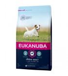 Eukanuba Adult Small Breed Maintenance