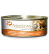 Konservai Applaws Cat Chicken Breast with Pumpkin