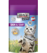 Mac's Shakery Skin and Coat skanėstai