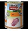 Mac's Mono Sensitive Dog su Antiena
