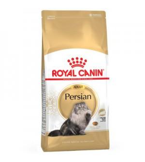 Royal Canin Persian sausas maistas katėms