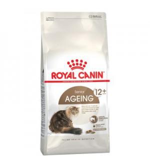 Royal Canin Ageing +12 sausas maistas katėms