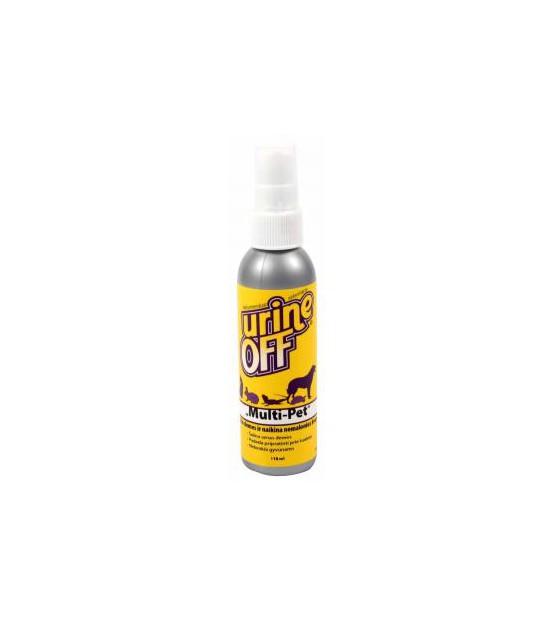 Urine Off Multi-Pet