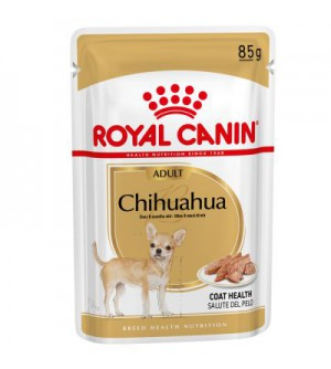 Royal Canin Chihuahua pouch
