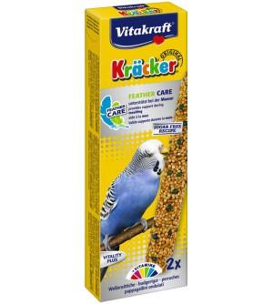 Vitakraft Kracker mauser banguotosioms papūgoms