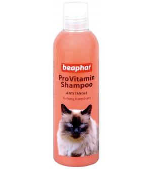 Beaphar ProVitamin Almond Oil katėms