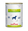 Royal Canin VD Dog Diabetic 410g
