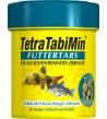 Tetra Holiday Visavertis dekoratyvinių žuvų atostogų pašaras