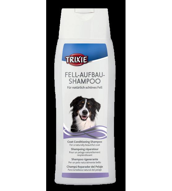 Trixie Welpen šampūnas