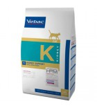 Virbac Cat Kidney Support