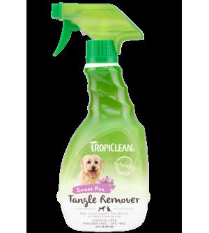 Tropiclean Tangle Remover sąvėlų šalinimo priemonė