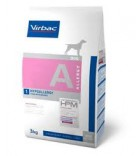 Virbac Dog Hypoallergy
