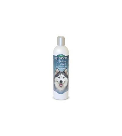 BIO-Groom šampūnas herbal groom 355ml