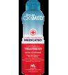 Tropiclean OxyMed Medicated gydomoji skalavimo priemonė