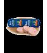 Brit Premium dešra su vištiena ,žvėriena ir ryžiais