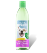 Tropiclean Fresh Breath vandens papildas 473 ml