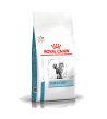 Royal Canin Feline Skin&Coat