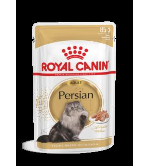 Royal Canin FBN WET Persian 85g