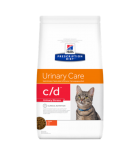 Hill's PD Feline c/d Urinary Stress