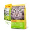 Josera Sensicat sausas maistas katėms
