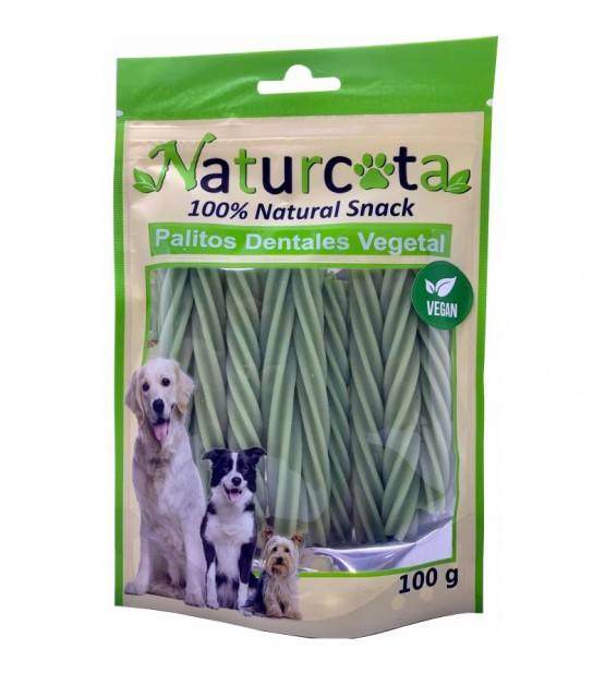 Naturcota žalios arbatos lazdelės
