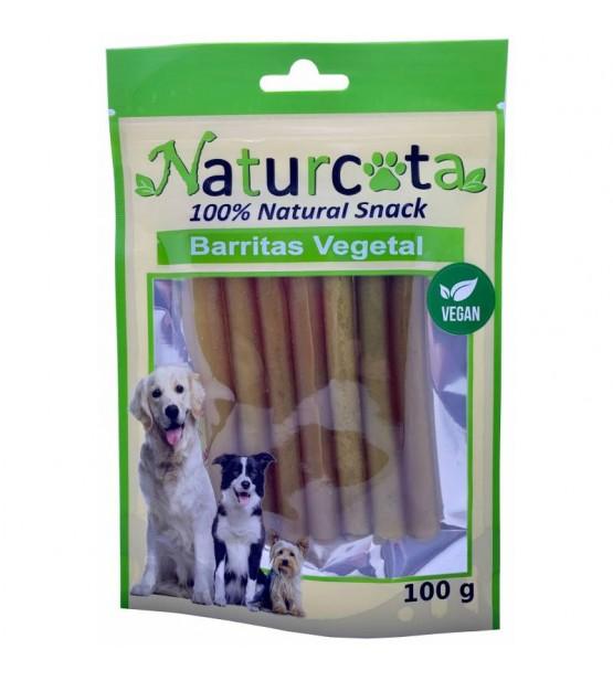Naturcota saldžių bulvių lazdelės su špinatais