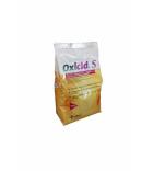 Oxicid S universalus dezinfektantas