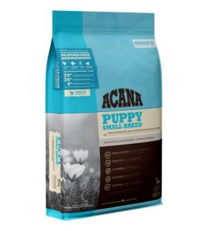 Acana Puppy Small Breed sausas maistas šunims