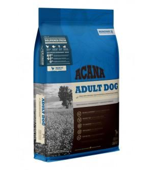 Acana Adult Dog sausas maistas šunims