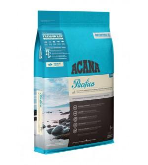 Acana Cat Pacifica sausas maistas katėms