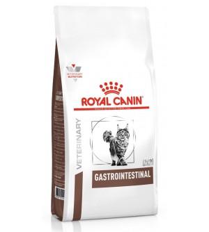 Royal Canin VD Feline Gastro Intestinal sausas maistas katėms