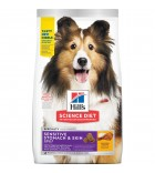 Hill's Science Plan Canine Adult Sensitive Stomach & Skin