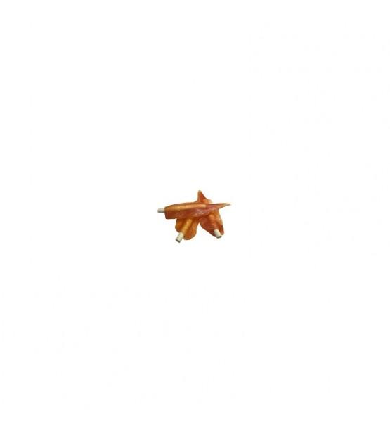 Kalcio lazdelė su vištiena 80g