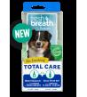 Tropiclean Fresh Breath Total Care rinkinys augintinio dantų valymui