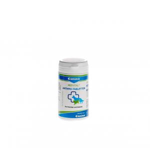 CANINA Petvital Athro tabletės, N60/60g