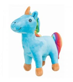 Trixie pliušinis žaislas vienaragis, 25cm
