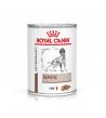 Konservai Royal Canin VD Dog Hepatic