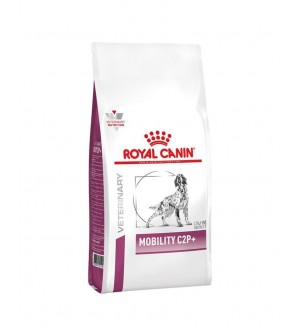 Royal Canin VD Dog Mobility